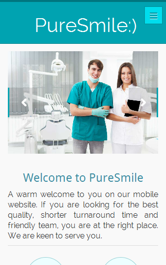 dentist_mobile